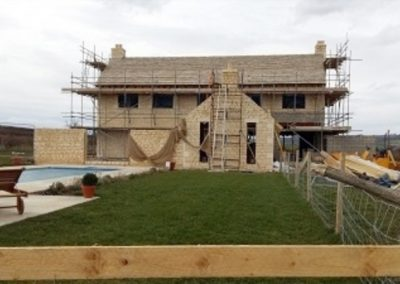Cotswold-Stone-House